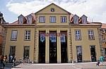 Stadt-Galerie Hameln - Hameln