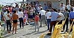Beschneidungsfest - Behramkale
