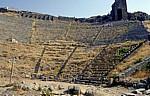 Amphitheater - Pergamon