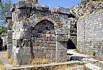 Asklepion - Bergama
