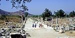 Hafenstraße - Ephesus