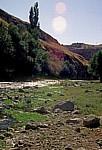 Ihlara-Tal