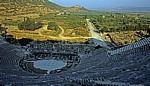 Großes Theater - Ephesus