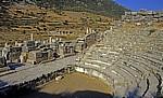 Odeon - Ephesus