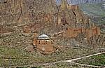Moschee - Dogubeyazit