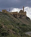 Ishak-Pasa-Palast - Dogubeyazit