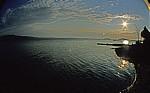 Bucht von Bandirma - Erdek