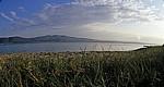Bucht von Bandirma: Strand - Erdek