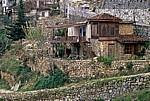 Wohnhaus - Alanya