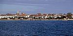 Zanzibar Town - Zanzibar Channel