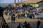 Hafen - Zanzibar Town