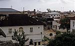 Stone Town - Zanzibar Town