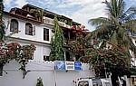 Garden Lodge - Zanzibar Town