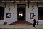 Zanzibar Serena Inn - Zanzibar Town