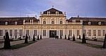 Unteres Belvedere - Wien