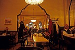 Kaffeehaus Tirolerhof - Wien