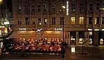 Café Mozart - Wien
