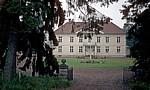Gutshaus - Eksjö
