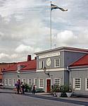 Tändsticksmuseum (Streichholzmuseum) - Jönköping