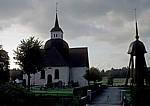 Alte Kirche - Småland