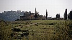 Kloster Mesopotami - Albanien