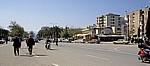 Hauptstraße (Boulevard) - Vlora