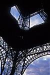 Tour Eiffel (Eiffelturm) - Paris