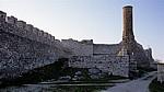 Burg (Kalaja) - Berat