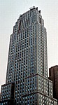 Carew Tower - Cincinnati
