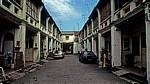 Wohnhäuser - George Town (Penang)