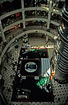 Kuala Lumpur City Centre (Suria KLCC) - Kuala Lumpur