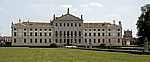 Villa Pisani - Stra