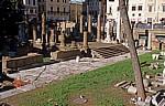 Area Sacra - Rom