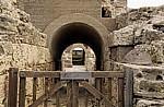 Römisches Theater - Nora
