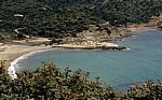 Mittelmeer - Costa del Sud