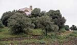 Kapelle - Cuglieri