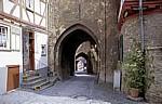 Schloß Braunfels - Braunfels