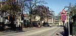 DDR - Eisenach