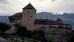 Schloß - Vaduz