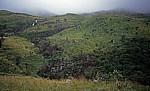 Nyanga Mountains - Nyanga National Park