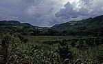 Landwirtschaft - Chimanimani Mountains
