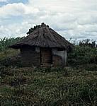 Toilette - Sussundenga