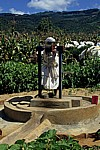 Brunnen - Chiqueia