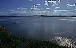 Lake Chicamba