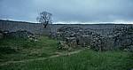Great Enclosure (Große Einfriedung) - Great Zimbabwe Ruins