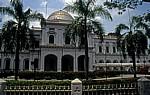 Nationalmuseum - Singapur