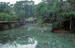 Lang Tu Duc: Luu Khiem - Hue