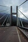 Dakrong-Brücke - Demilitarisierte Zone