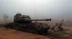 Khe San Combat Base - Demilitarisierte Zone