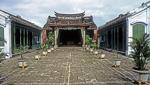 Phuc Kien Versammlungshalle - Hoi An